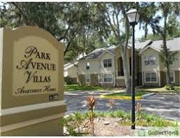 apartments for rent in winter garden fl. $779 / Month Apartments For Rent In Winter Garden Fl