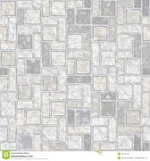 stone bathroom flooring texture. Floor Tile. Texture, Backgrounds. Stone Bathroom Flooring Texture L