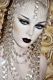 best 25 incredible bridal wedding makeup ideas