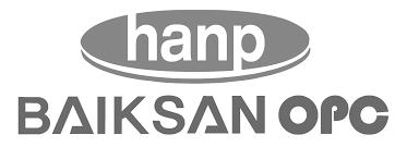 Image result for Baiksan OPC GmbH