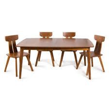 seating room furniture. Amelia Mid-Century Modern Collection Seating Room Furniture R