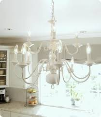 white chandelier for nursery 56 best light fixture fixation images on