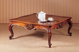 traditional coffee table designs. Cups Classic Coffee Tables Sample Wooden Brown Fantastic Traditional Luxury  Living Room Table Designs
