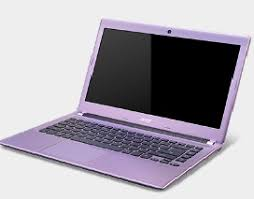 Maybe you would like to learn more about one of these? Driver Acer Aspire V5 471g Selfiepharma