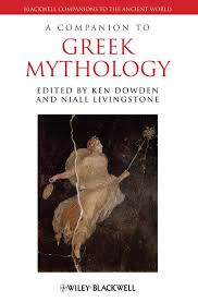 mythology essays greek mythology essays