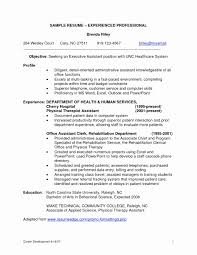 What To Put For Skills On A Resume Best Of Awesome Resume Portfolio ...
