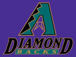 arizona diamondbacks wallpapers 11 1365 x 1024