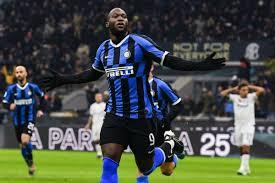 Coppa Italia, Inter-Cagliari 4-1: Lukaku trascina i ...