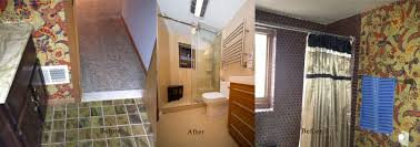 Bathroom Remodeling Bethesda Md Impressive Decorating Ideas