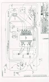 Carrier air conditioner wiring diagram conditioning central unit rheem home thermostat capacitor 720