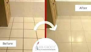 tile lab sealer grout and tile cleaner tile grout sealer and floor best flooring reviews grout