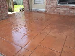 stamped concrete patio cost calculator. Stamped Concrete Patio Cost Calculator Inspiration Image Mag Best T