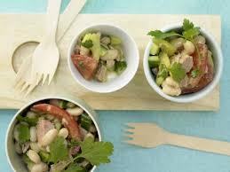 Abnehmen mit der Chipliste ohne Kalorienzählen