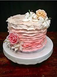 Rozs Beautiful Cakes 2018 Midlands Bridal Fair Midlands Bridal Fair