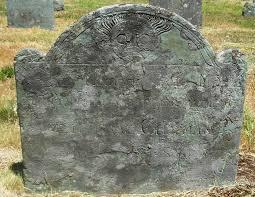 Priscilla Howes (Sears) (1710 - 1764) - Genealogy