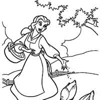 Small Picture Princess Coloring Pages Print Princess Pictures to Color All