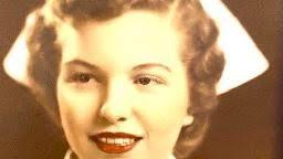 Edwardsport, IN Obituary - News Break Edwardsport, IN