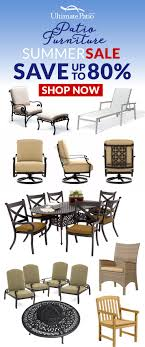 Furniture Presidents Day Furniture Sales Designs And Colors