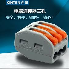 house electrical wiring items get ations a wire connector pct electrical wiring accessories renovated building junction house electrical wiring