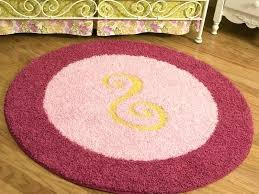 4 foot round rug 4 foot round rugs 4 foot round rug 4 foot round rugs 4 ft carpet runner 4 foot round rugs 4 ft wide rugs