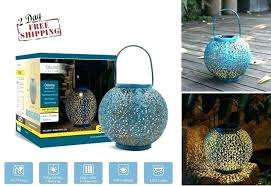 hanging solar lanterns for garden outdoor powered lantern retro light led patio lamp decor best large ha