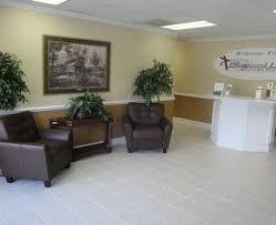 church foyer furniture. Church Foyer Furniture Y