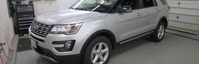 2016 ford explorer find speakers, stereos, and dash kits that fit 2016 ford explorer radio wiring diagram 2016 ford explorer exterior 2016 ford explorer exterior