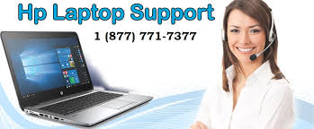 hp customer service number online hp customer support 1 877 771 7377 for hp laptop issues
