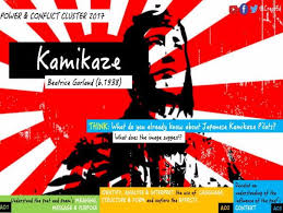 essay plans quolinked eduquas macbeth gcse by  kamikaze beatrice garland power conflict cluster 2017 aqa gcse english literature