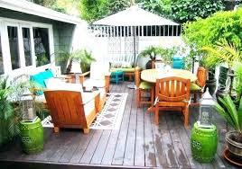 small deck furniture ideas patio furniture ideas for small patios patio furniture for small decks furniture