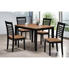Five Piece Dining Room Sets Dining Room Table Sets Target A Dining Room Chair Covers Target