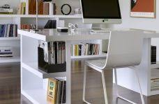 office home desks. modern home office desk desks