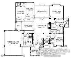 cool inspiration 2 asian house plans contemporary of samples home design modern lrg