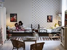 Tim Burton Alice In Wonderland Room Decor For Small Room