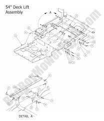grove scissor lift diagram schematic all about repair and wiring grove scissor lift diagram schematic 2015 mz magnum deck lift assembly 54 deck diagram on