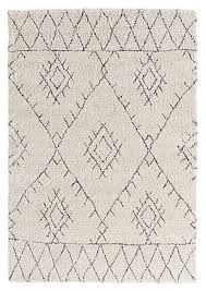 ashley furniture area rugs. Home Accents Wilder Intended Ashley Furniture Area Rugs HomeStore