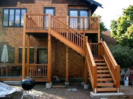 outdoor wood steps backyard wood steps beautiful pictures of outdoor wood stairs design ideas for your outdoor wood steps