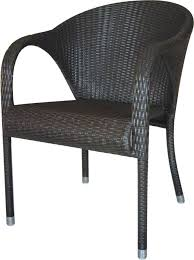 wingback wicker chair um size of weather wicker chairs small wicker chair indoor wicker dining chairs gray rattan wingback chair and ottoman