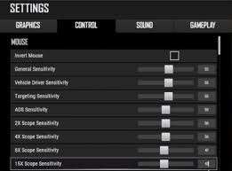 Pubg Crossbow Damage Chart Pubg Guide Gameplay Pubg System Requirements Best Settings