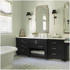 art deco bathroom furniture. Wide Bathroom Sink » Inspirational Art Deco Vanity Design Ideas Furniture L