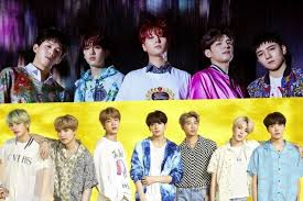 Gaon Chart Reveals Its Chart Rankings For The Week Of July