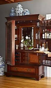 ideas from the moment you first lay eyes on our havana barmoire you know of bar armoire