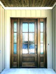frosted glass exterior door frosted glass front door modern glass front door contemporary glass front doors
