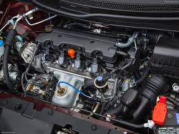 2013 honda civic engine. honda civic sedan (2013) - engine. »« « 2013 engine
