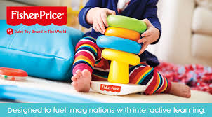 fisher 1 baby toys brand in the world designed to fuel imaginations