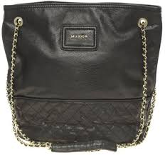 Mango Quilted Tote Bag - 9 Classic Looking Chain Strap Purses ...… & Mango Quilted Tote Bag Adamdwight.com
