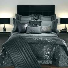 white and silver bedding black and silver bedding sets medium size of white duvet cover within white and silver bedding