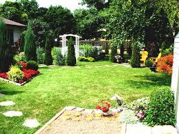 garden ideas simple garden design garden layout ideas small garden