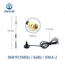 mazda 5 <b>antenna</b> — купите {keyword} с бесплатной доставкой на ...