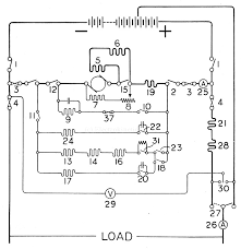 electrokinetica factory generator hall plant schematic